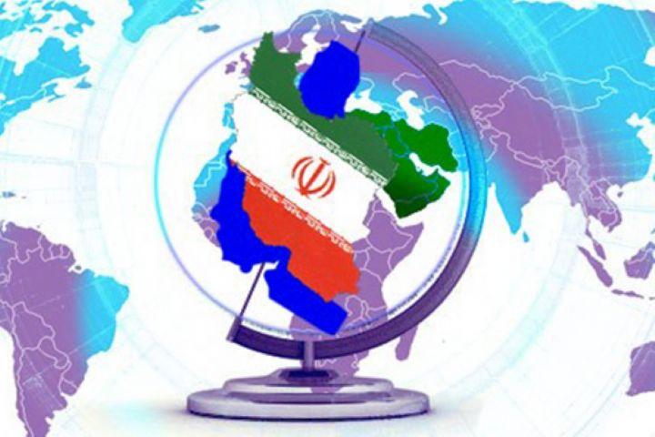 Image result for شاخصهای راهبردی امنیت در جمهوری اسلامی ایران